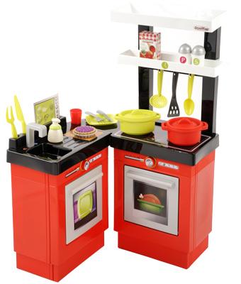 liste de couple de corentin t et laura v cuisine rouge moderne top moumoute. Black Bedroom Furniture Sets. Home Design Ideas