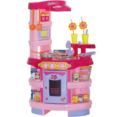 Kinderküche Mit Sound Theo Klein Küche Mit Sound Kinderküche Spielküche Kinder  Küchenzubehör Ebay