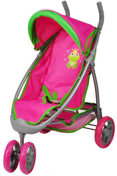 Buggy Jogger Angebote Auf Waterige